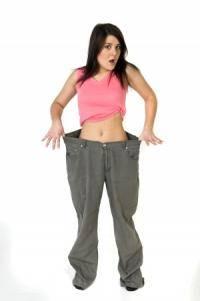 Фитнес и бодибилдинг: Диета Кима Протасова  11