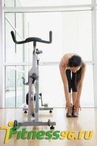 Фитнес и бодибилдинг: Советы для уверености в себе для начинающих