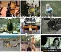 Фитнес и бодибилдинг: ДЛЯ ТЕХ  КТО ТЫКАЕТ ПАЛЬЦЕМ В ХИМИКОВ