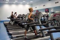 Фитнес и бодибилдинг: Как не поправиться  бросив курить