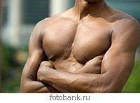 Фитнес и бодибилдинг: Когда принимать калия оротат