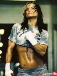 Фитнес и бодибилдинг: можно ли прибавить в массе на 8 10 кг за 10 месяцев