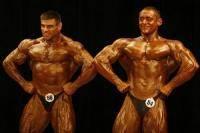Фитнес и бодибилдинг: Низкоуглеводная диета