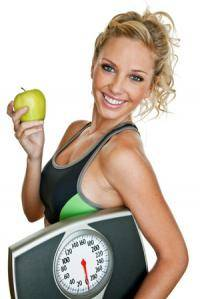 Фитнес и бодибилдинг: Молочная кислота ли ето