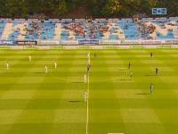 Новости футбола: 11 тур  Динамо Арсенал Прогноз