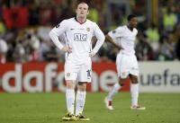 Новости футбола: Кто лучше   Руни   Вилья