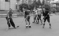 Экстремальные виды спорта: есть у вас какие проблемы со здоровьем  травмы