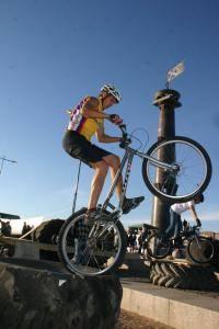 Экстремальные виды спорта: Где будем проводить закрытие сезона 2010