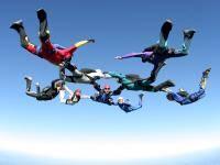 Экстремальные виды спорта: Как вы относитесь к размножению Диззи