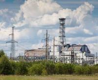 Экстремальные виды спорта: Пускают ли сейчас в Чернобыль