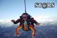 Экстремальные виды спорта: Шо сподобалося вам у    Adrenalin City