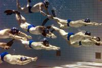 Экстремальные виды спорта: существует в Украине любительское регби