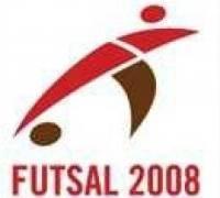 Студенческий спорт: Чемпионат Казахстана
