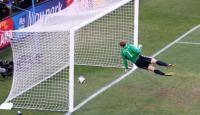 Студенческий спорт: Сезон 2011   2012  до конца света еще далеко