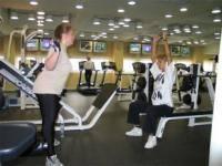 Студенческий спорт: Чего не хватает на тренировках
