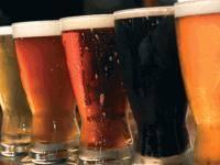 Студенческий спорт: Какое пиво лучше  светлое  темное  легкое  крепкое или безалкогольное