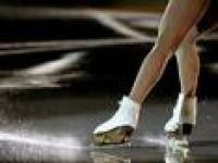 Студенческий спорт: Все на каток