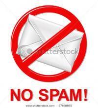 Автоспорт: Пользоветели группы получившие первые предупреждения за спам в группе На второе предупреждение сразу